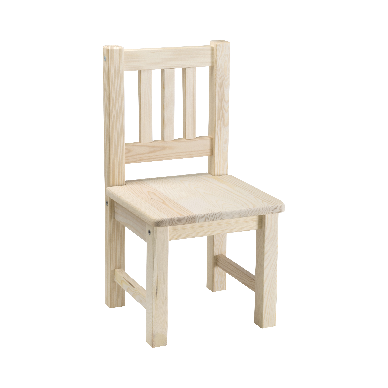 Rabando Kindersitzgruppe 1x Kindertisch Mit 2x Kinderstuhlen 1x