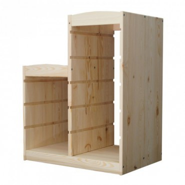 kindersitzgruppe holz mit kinderbank gerne eine. Black Bedroom Furniture Sets. Home Design Ideas